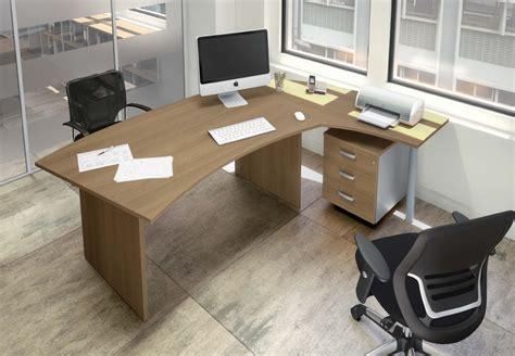 plan bureau de travail comment choisir bureau cm mobilier de bureau