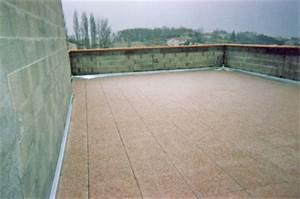 Solin D étanchéité : toiture terrasse chrisbd37 ~ Premium-room.com Idées de Décoration
