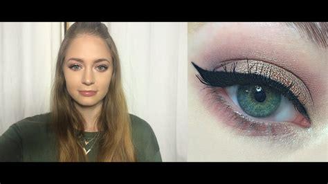 Нанесение макияжа поэтапно для начинающих. Видеоуроки фото