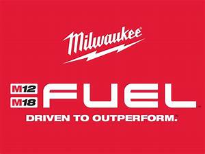 Milwaukee M18 Fuel Mag Drills Announced   Pro Tool Reviews