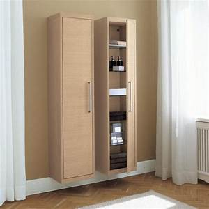 How to make your own bathroom storage cabinet for Making a bathroom cabinet
