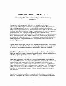 Ethnographic essay examples native american essay discourse ...