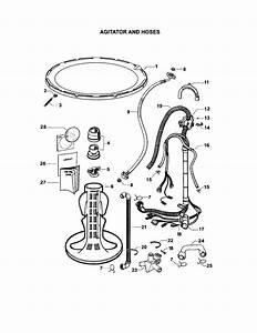 Fisher Paykel Dryer Wiring Diagram Maytag Dryer Wiring