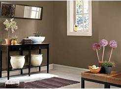 7 Living Room Interior Paint Colors House Colour Combination Interior Interior Design U Nizwa