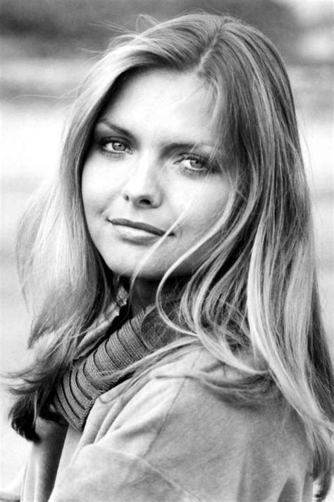 actress irene kelly thelist 80s beauty icons perms michelle pfeiffer and