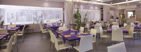arredamenti d interni moderni arredamento ristorante moderno aq75 187 regardsdefemmes