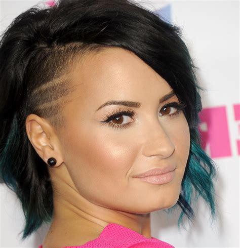 Album : Les +20 top images de coiffure femme rasée d un