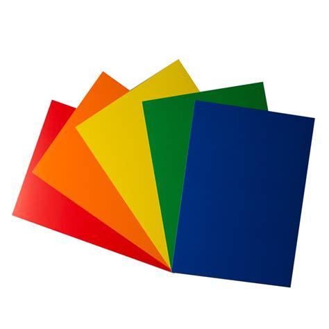 bm hobby world  coloured card