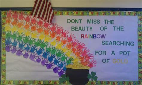 161 Best Preschool St. Patrick's Day Images On Pinterest