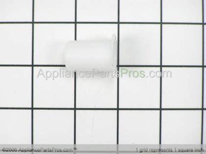 frigidaire 240328401 bearing hinge appliancepartspros
