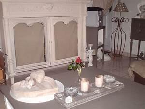 Salon Gris Et Rose : emejing salon rose gris ideas awesome interior home satellite ~ Preciouscoupons.com Idées de Décoration