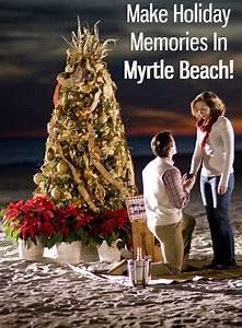 13 best Myrtle Beach Holidays images on Pinterest ...