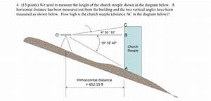 27 What Is The Measure Of Shown In The Diagram Below