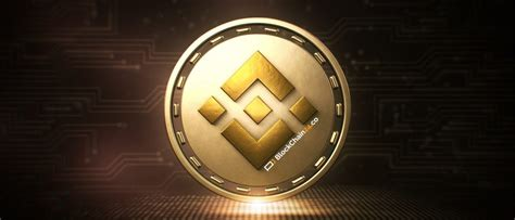 Not only is it the largest of exchanges out there but ripple xrp has shown incredible applicability and resilience to remain relevant in the cryptocurrency. Binance Coin - The Biggest Exchange's Offspring - Latest News on Cryptocurrencies, Bitcoin ...