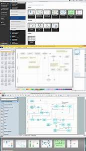 Flowchart Programming Project  Flowchart Examples