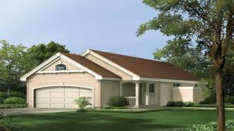 Narrow Home Plans With Garage Photo by Narrow House Plans With Front Garage Narrow House Plans