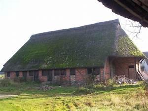 toit de chaume wikipedia With maison toit de chaume 1 maison bretonne