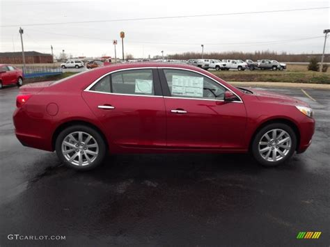 2013 chevy cruze paint code location html autos post