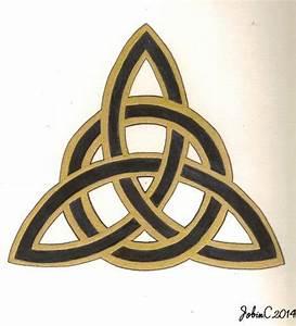 Symboles De Protection Celtique : les 25 meilleures id es de la cat gorie symboles celtiques sur pinterest tatouages de symboles ~ Dode.kayakingforconservation.com Idées de Décoration