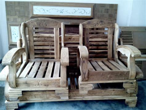 kirti nagar furniture market sofa prices singapuri sofa chair in timber market kirti nagar new