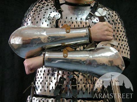 medieval armor sca medieval armor arms armor arms