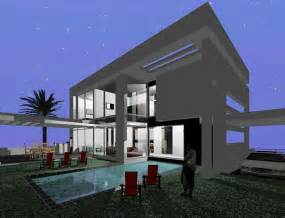 modern mediterranean house plans house design property external home design interior