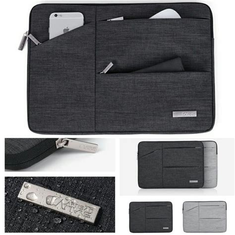 Softcase Anti Air jual softcase laptop notebook pria wanita anti air