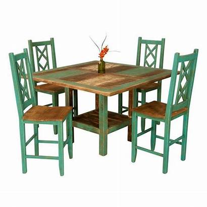 Dining Sets Furniture Jeromes Jerome Formal Casual