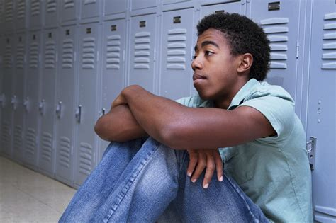 Intolerant Teens Dont Want The Label Josh Org