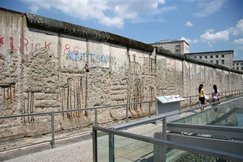 topography of terror topographie des terrors in berlin andberlin