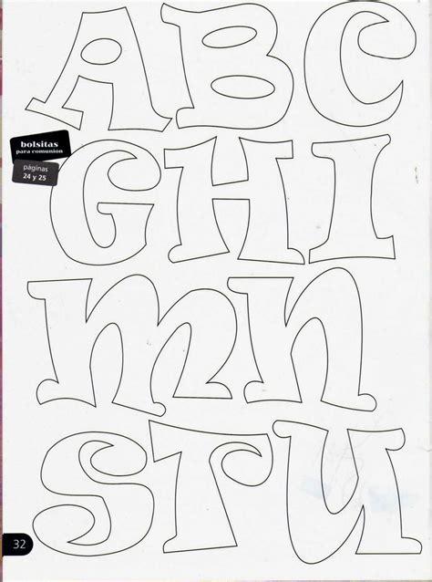 revistas de manualidades gratis souvenirs con goma paso a paso alfabeto