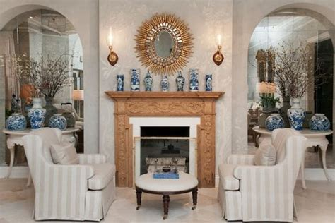 long island style   howard furniture
