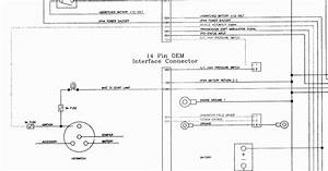Sony Cdx Gt360Mp Wiring Diagram from tse4.mm.bing.net