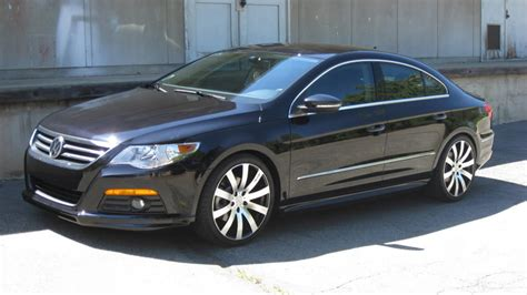 terms of service vw cc black mrr hr4 rides styling