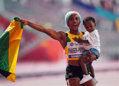 Jun 08, 2021 · blue ivy carter topped the list of richest kids with an estimated net worth of $500 million, making her the richest kid in the u.s. Shelly-Ann Fraser-Pryce wants to leave an indelible mark in athletics | Sports 24 Ghana