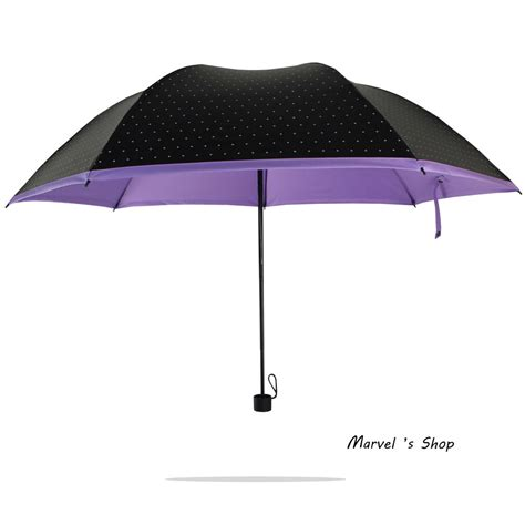 2015 cheap higt quality parasol sunscreen umbrella uv
