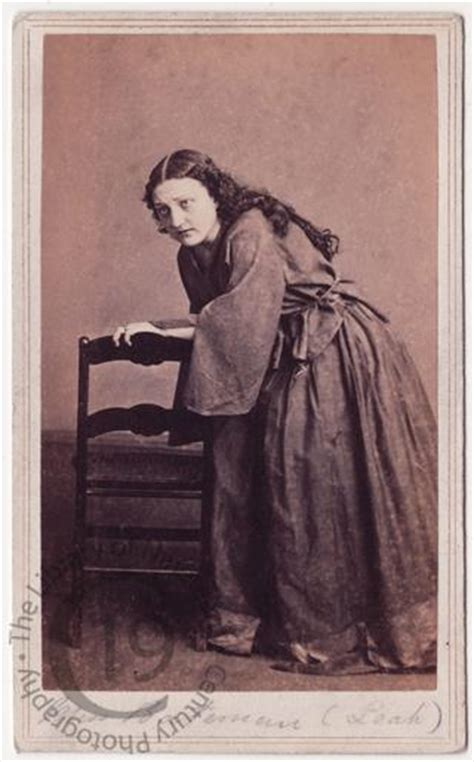 actress kate bateman the library of nineteenth century photography kate
