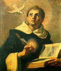 Image result for images of st. thomas aquinas