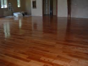 decoration to protect hardwood floor in remodel floor ideas modern home or apartment