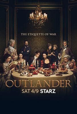 Season five of outlander finds the frasers fighting for their family and the home they have forged on fraser's ridge. Outlander Season 5 S05 Greek Subs for TV Series - Greek Subtitl