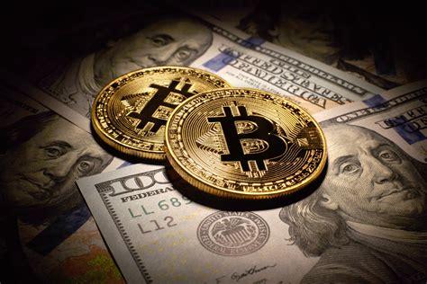 Bitcoin, Ripple, Ethereum Bubble