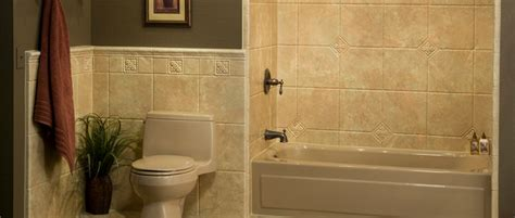Wilmington Rebath Wall Surrounds And Backsplashes Re