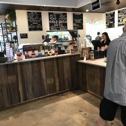 According to the post, sola coffee cafe, on lead mine road, was vandalized on multiple exterior walls around anyone with information about the vandalism is asked to contact the store or raleigh police. Sola Coffee Cafe - 324 Photos & 273 Reviews - Coffee & Tea - 7705 Lead Mine Rd, Raleigh, NC ...