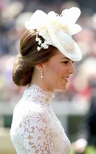 manners royal ascot the best hats where