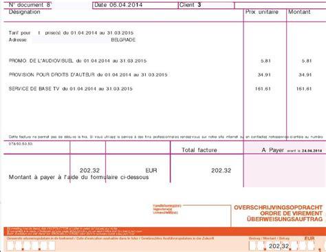 scanner de bureau forum astel discussion sur les opérateurs en belgique