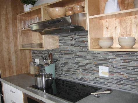 kitchen tiles colour best color for kitchen wall tiles kitchen design 3320