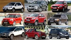 Guide Achat Voiture Occasion : voiture occasion a moins de 1000 euros kathy dreyer blog ~ Medecine-chirurgie-esthetiques.com Avis de Voitures