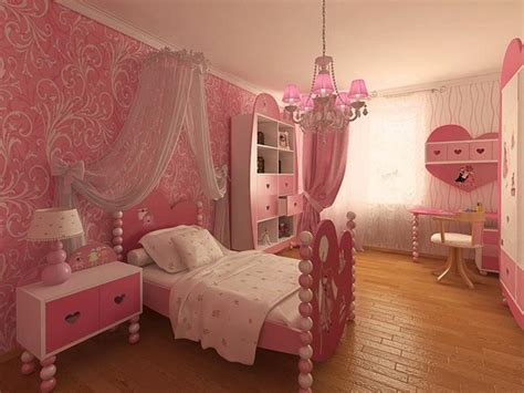 pink ls for bedroom pink and brown bedroom decorating ideas photos and video