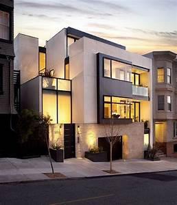 Architecture Minimaliste Inspiration  6