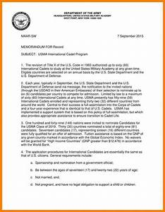 dod memo template - 8 department of defense letterhead template letter flat